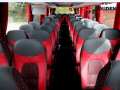 corporate-event-in-birmingham-coach-hire