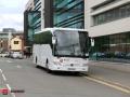 cost effective coach hire birmingham