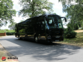 event-coach-hire-birmingham