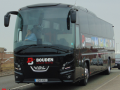 event coach hire