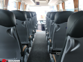 executive coach hire uk