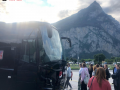 international tour coach hire with bouden coach travel coach company birmingham