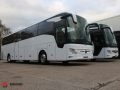 luxury-coaches-to-hire-birmingham