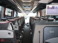 luxury-tour-coach-hire-birmingham