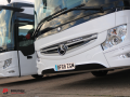 sports-team-coach-hire-birmingham