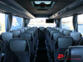 wolverhampton-coach-hire-with-driver-corporate-event
