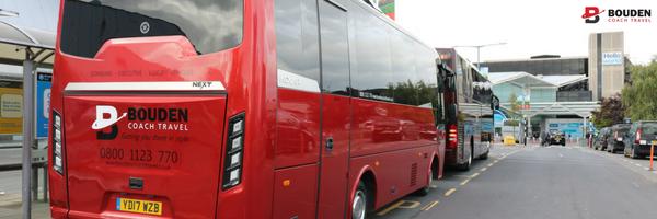 bouden coach travel coach hire personnel transport