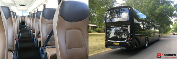 coach hire minibus hire
