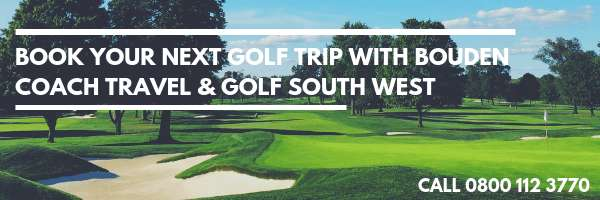 BOOK-YOUR-GOLF-TRIP-MINIBUS-AND COACH-TRANSPORT-WITH-BOUDEN