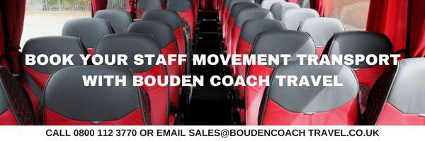 BOOK-YOUR-STAFF-MOVEMENT-TRANSPORT-with-our-minibus-and-coach-hire-with-driver