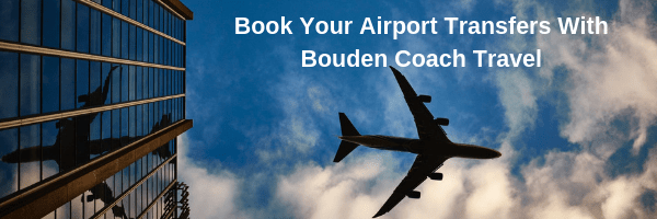 Book-Your-Airport-Transfers-With-Bouden-Coach-Travel