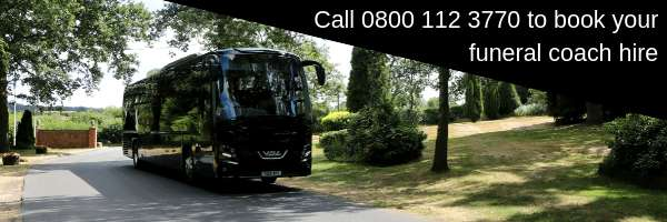 Book-your-chauffeured-coach-and-minibus-hire-service-for-funeral-with-Bouden-Coach-Travel