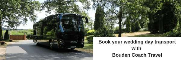 Book-your-wedding-coach-minibus-or-car-hire-with-Bouden-Coach-Travel